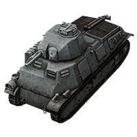 Pz S35